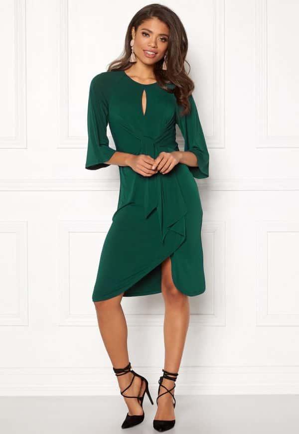 happy-holly-kim-dress-dark-green_1