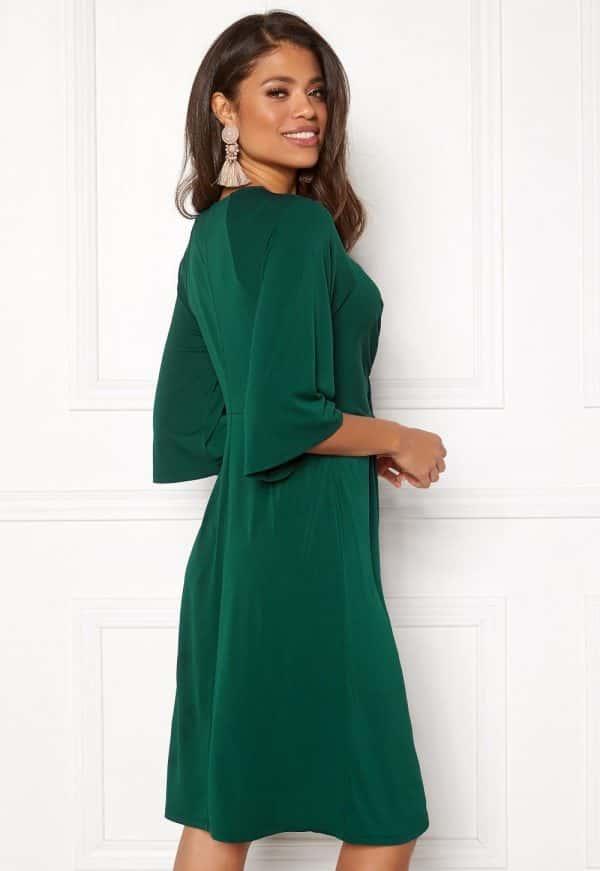 happy-holly-kim-dress-dark-green_2