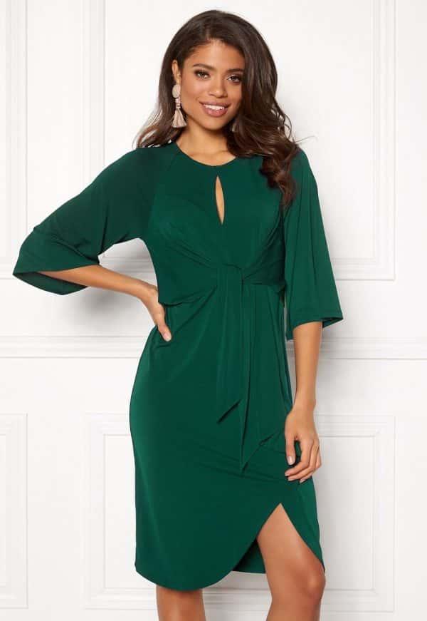 happy-holly-kim-dress-dark-green_3