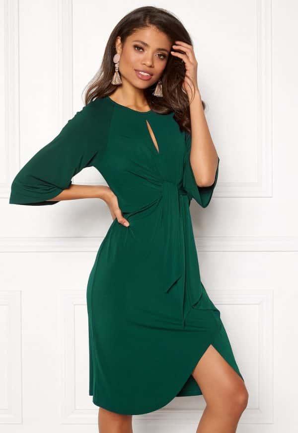 happy-holly-kim-dress-dark-green_4