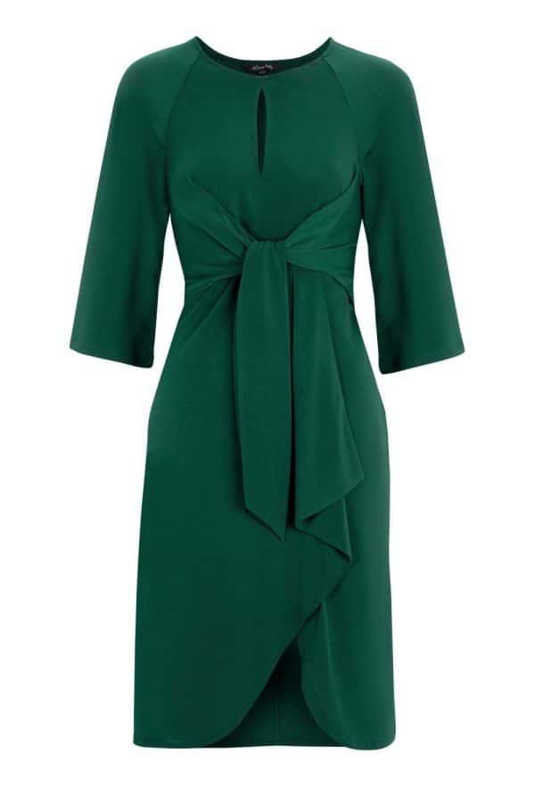 happy-holly-kim-dress-dark-green_5