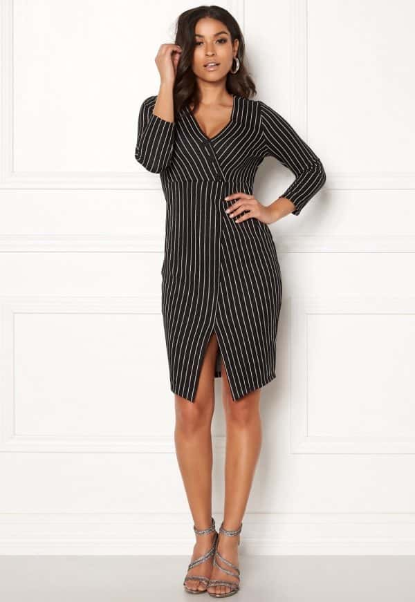 happy-holly-lauren-dress-black-striped_1