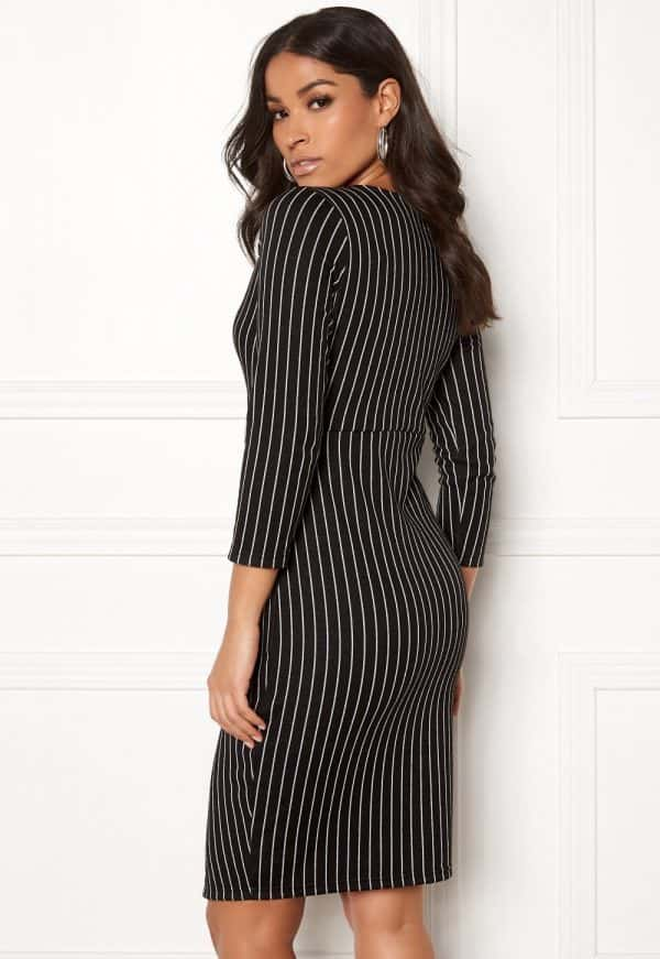 happy-holly-lauren-dress-black-striped_2