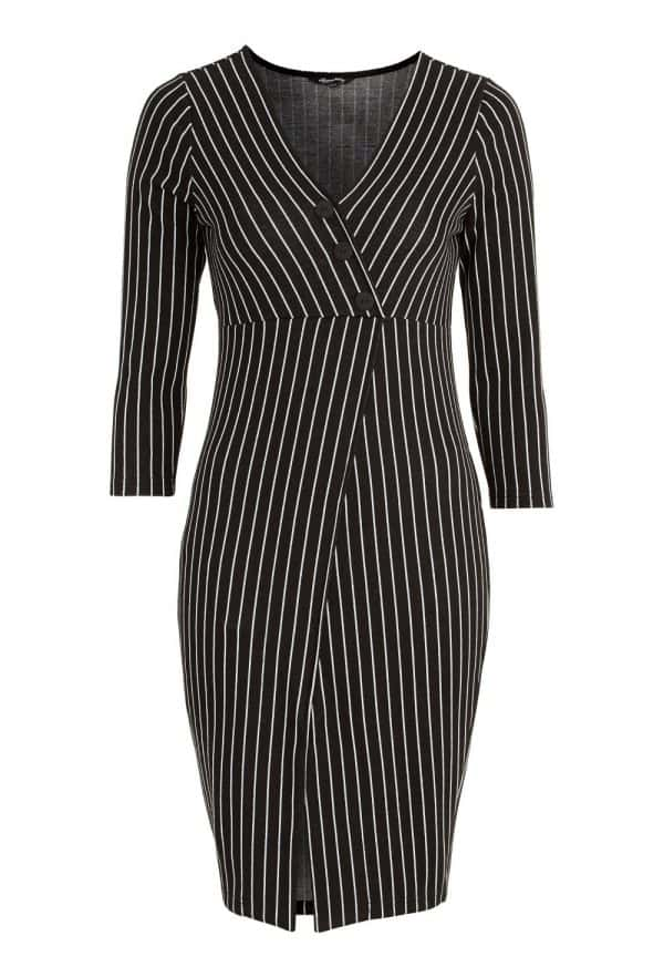 happy-holly-lauren-dress-black-striped_3