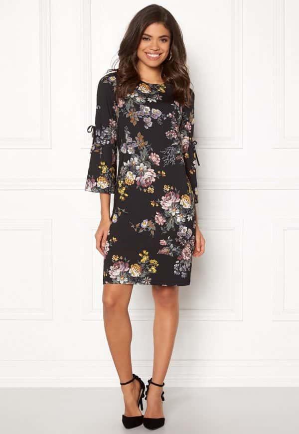 happy-holly-melinda-dress-black-patterned_8