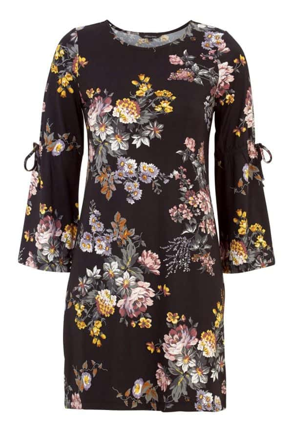 happy-holly-melinda-dress-black-patterned_9