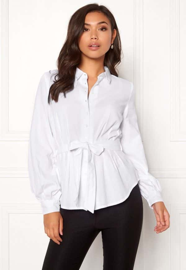 make-way-donna-blouse-white