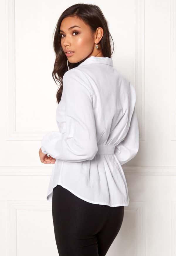 make-way-donna-blouse-white_2