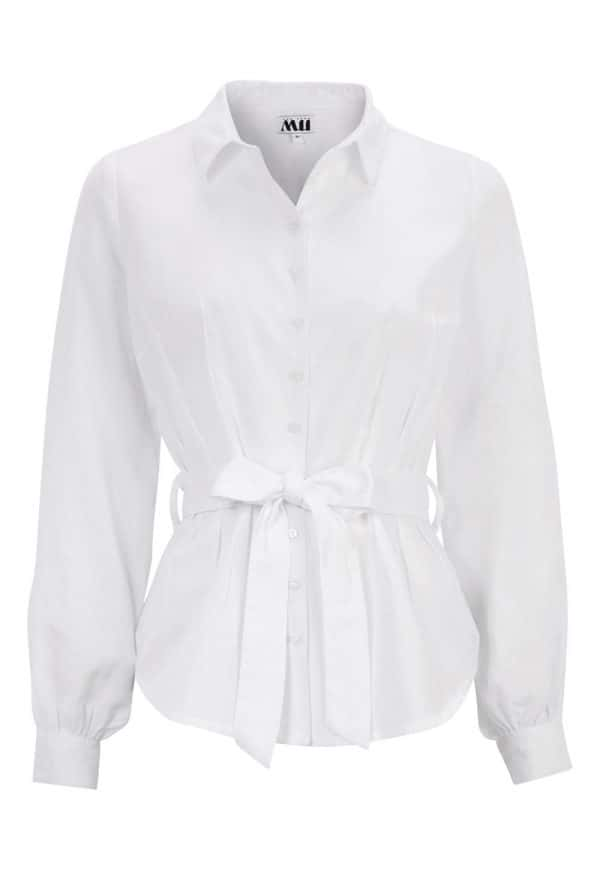make-way-donna-blouse-white_3