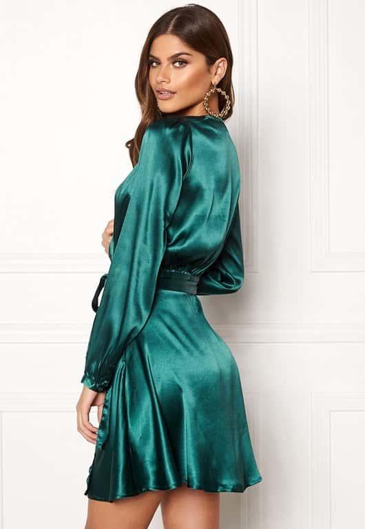 make-way-ophelia-wrapped-dress-dark-green_2