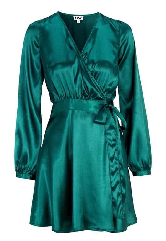 make-way-ophelia-wrapped-dress-dark-green_3