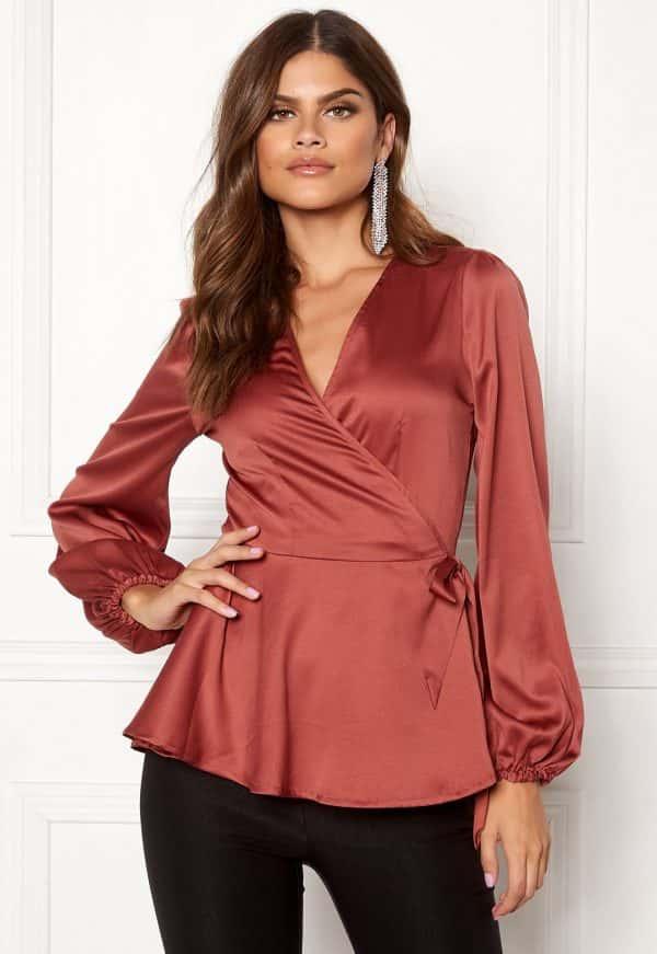 make-way-smilla-blouse-rust