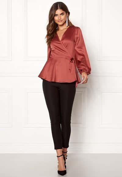 make-way-smilla-blouse-rust_1