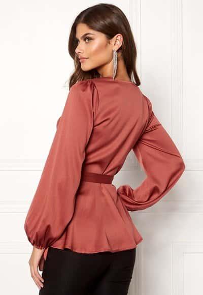 make-way-smilla-blouse-rust_2