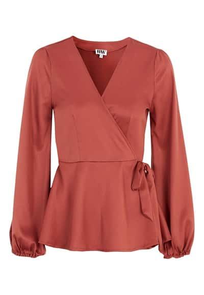 make-way-smilla-blouse-rust_3
