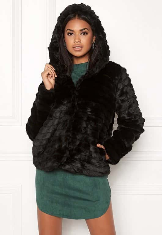 object-sandie-faux-fur-jacket-black