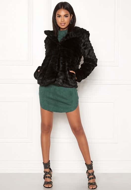 object-sandie-faux-fur-jacket-black_1
