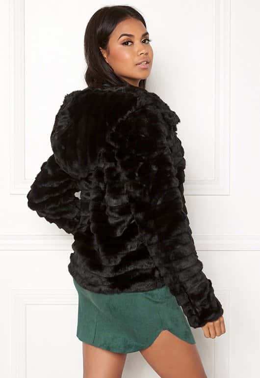 object-sandie-faux-fur-jacket-black_2