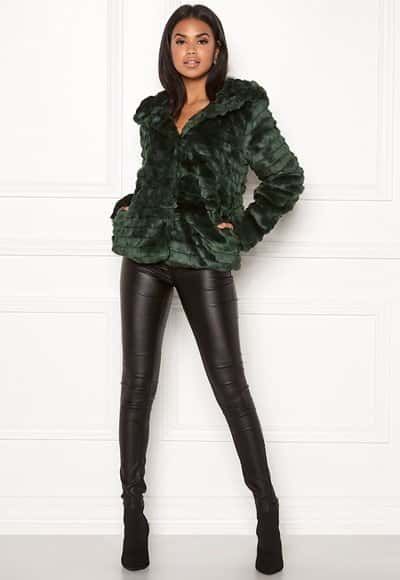 object-sandie-faux-fur-jacket-pine-grove_1
