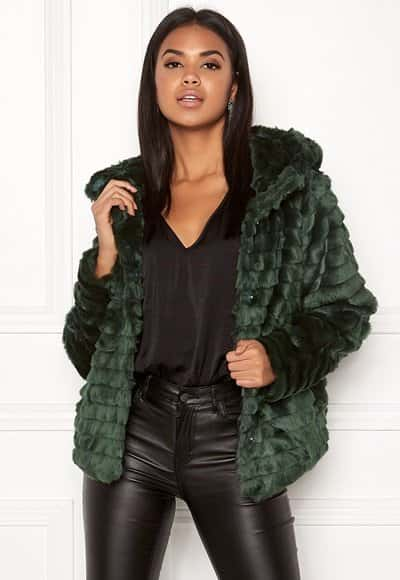 object-sandie-faux-fur-jacket-pine-grove_2