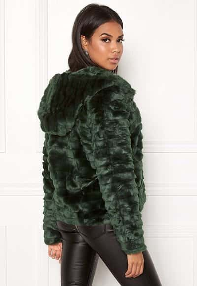 object-sandie-faux-fur-jacket-pine-grove_3