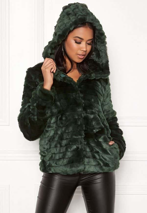 object-sandie-faux-fur-jacket-pine-groveggg