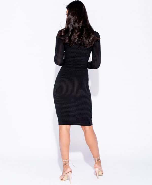 skinny-rib-knit-high-neck-midi-dress-p5828-172631_image