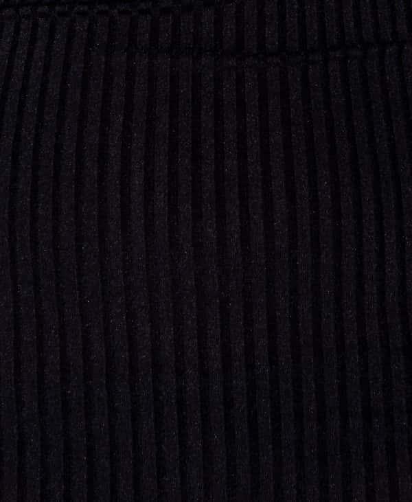 skinny-rib-knit-high-neck-midi-dress-p5828-172634_image