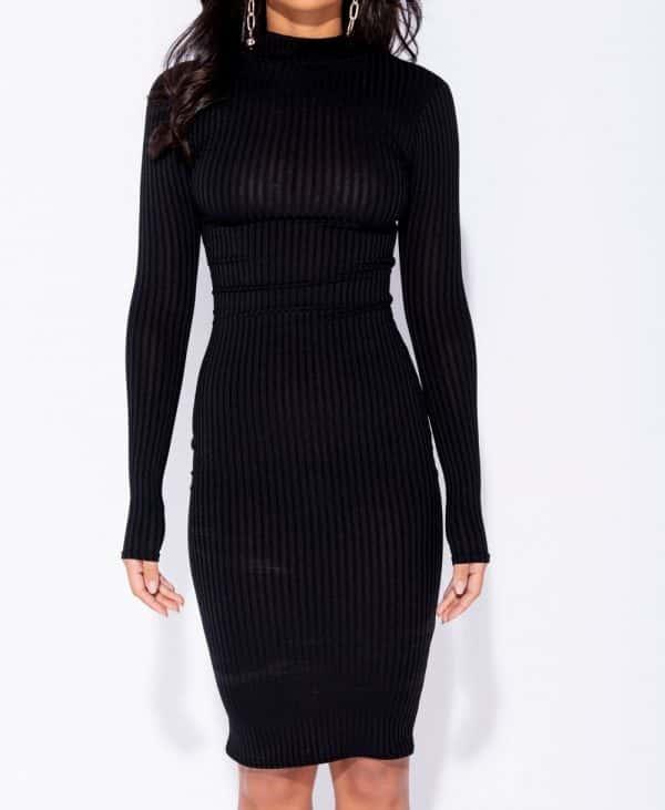 skinny-rib-knit-high-neck-midi-dress-p5828-172729_image