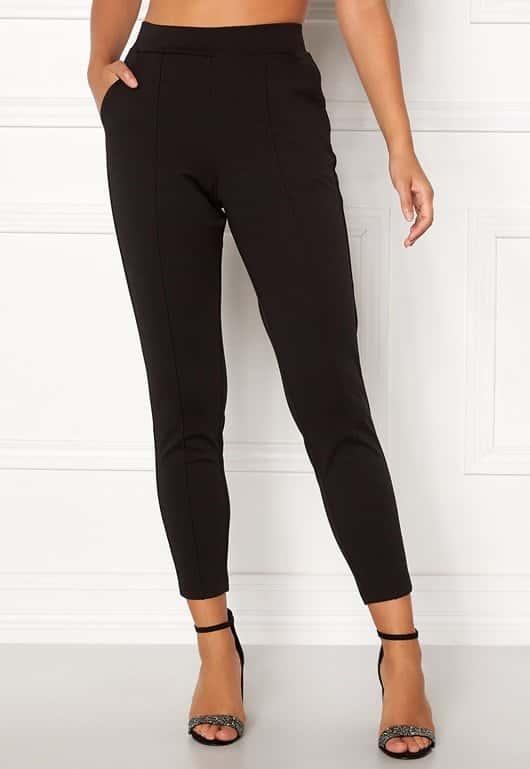 bubbleroom-brienne-trousers-black
