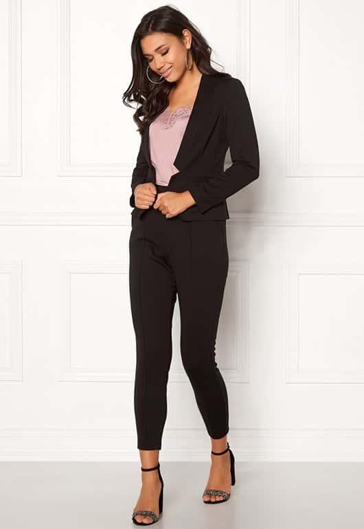 bubbleroom-brienne-trousers-black_1