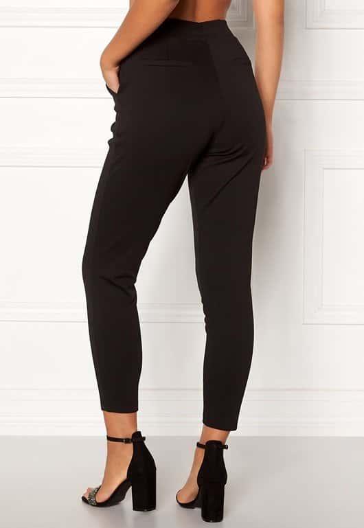 bubbleroom-brienne-trousers-black_2