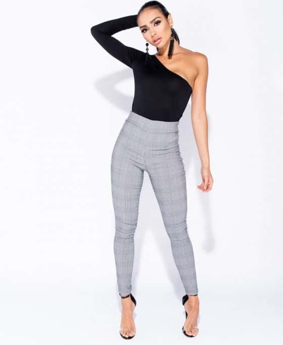 checked-print-high-rise-skinny-trousers-p5854-175001_image