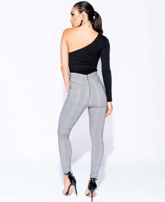 checked-print-high-rise-skinny-trousers-p5854-175002_image