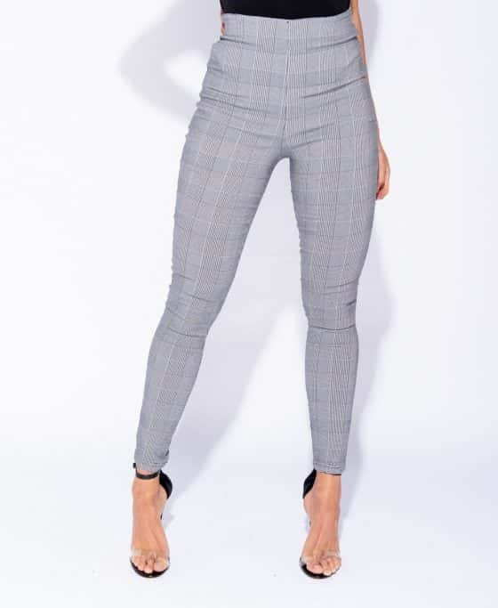 checked-print-high-rise-skinny-trousers-p5854-175003_image