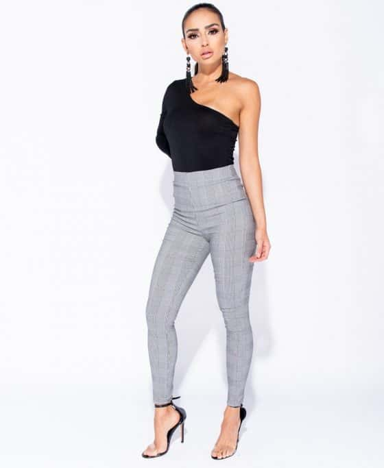checked-print-high-rise-skinny-trousers-p5854-175004_image