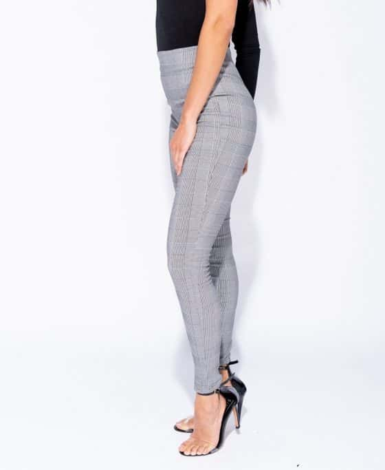 checked-print-high-rise-skinny-trousers-p5854-175005_image