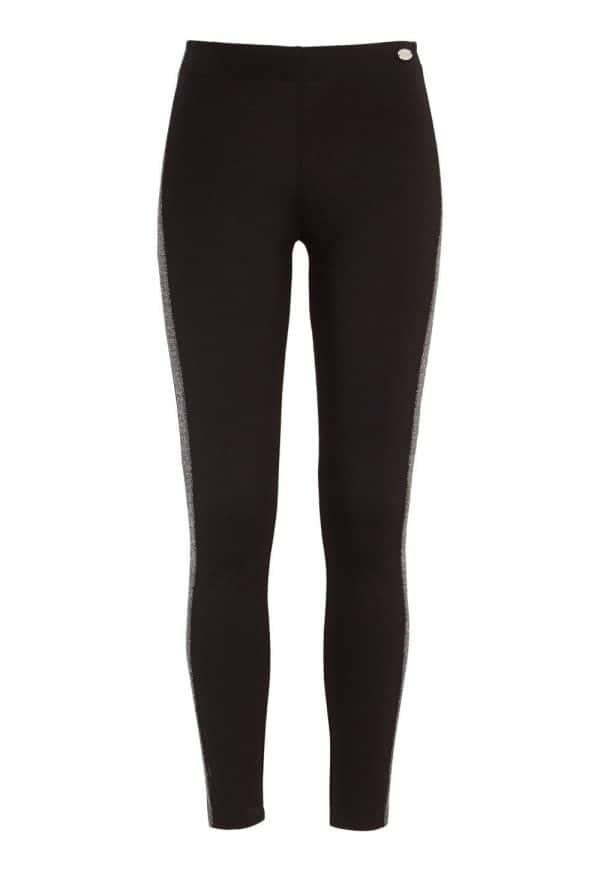 chiara-forthi-brillante-pants-black