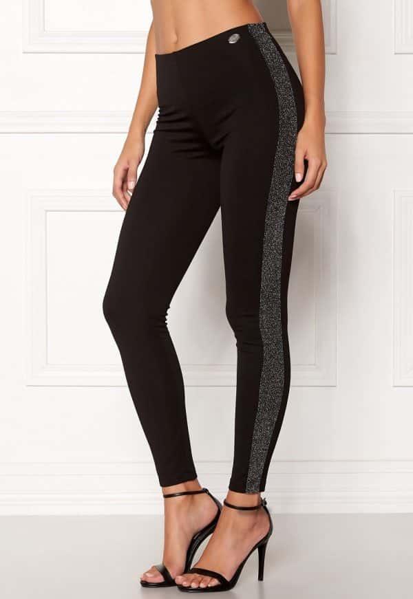 chiara-forthi-brillante-pants-blackglitter