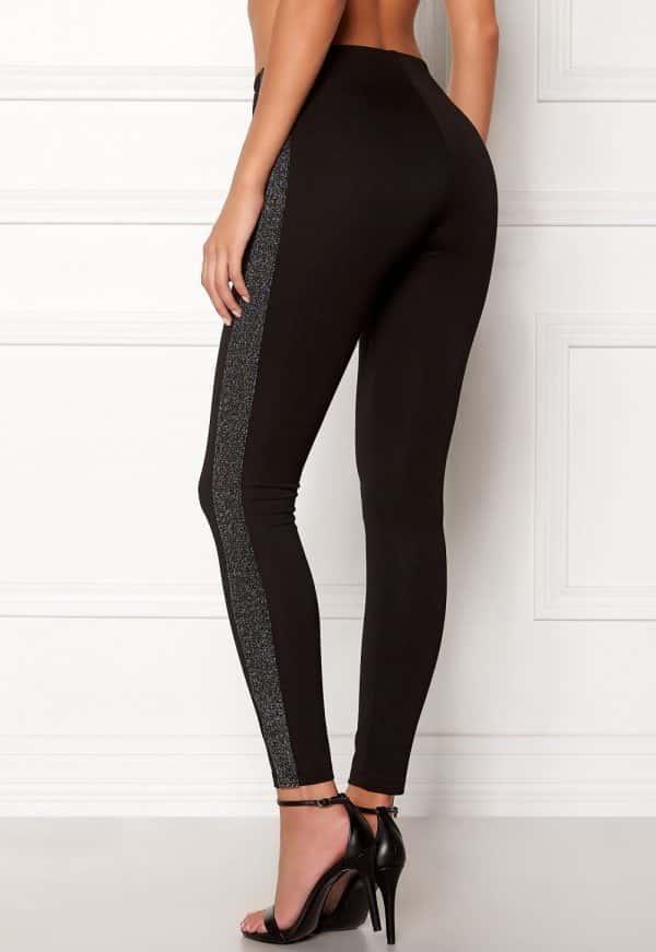 chiara-forthi-brillante-pants-blackglitter_1