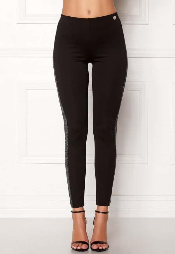 chiara-forthi-brillante-pants-blackglitter_2