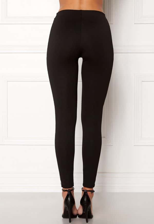 chiara-forthi-brillante-pants-blackglitter_3