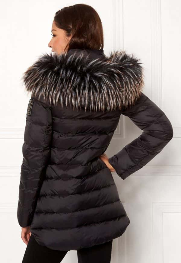 chiara-forthi-cervina-down-jacket-black_2