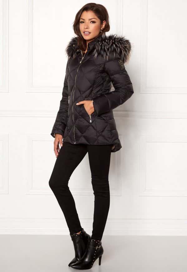 chiara-forthi-cervina-down-jacket-black_3