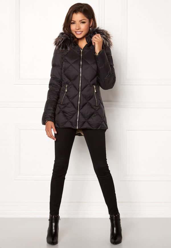 chiara-forthi-cervina-down-jacket-black_4