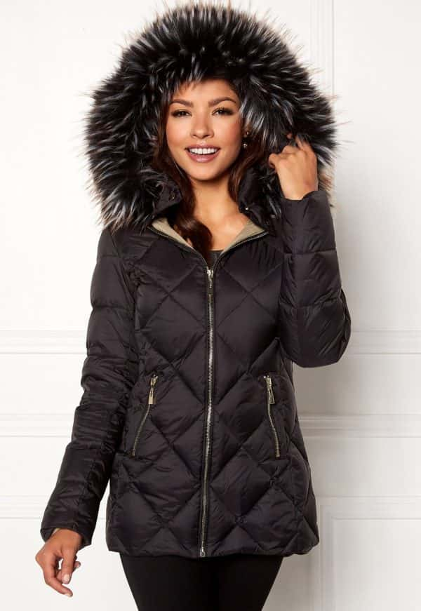 chiara-forthi-cervina-down-jacket-black_7