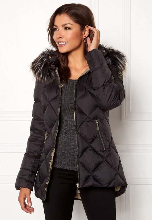 chiara-forthi-cervina-down-jacket-black_8