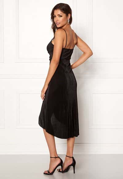 chiara-forthi-corinne-dress-black_1