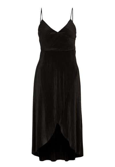 chiara-forthi-corinne-dress-black_4