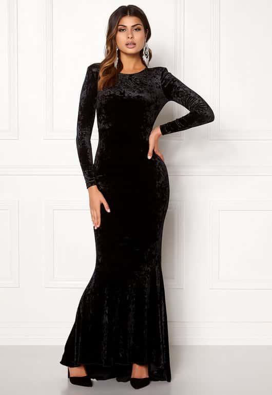 chiara-forthi-editta-velvet-gown-black_2